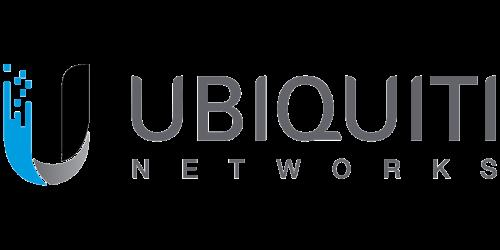 Integration von Ubiquiti Netzwerk-Lösungen