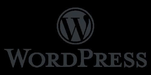 Entwicklung mit WordPress